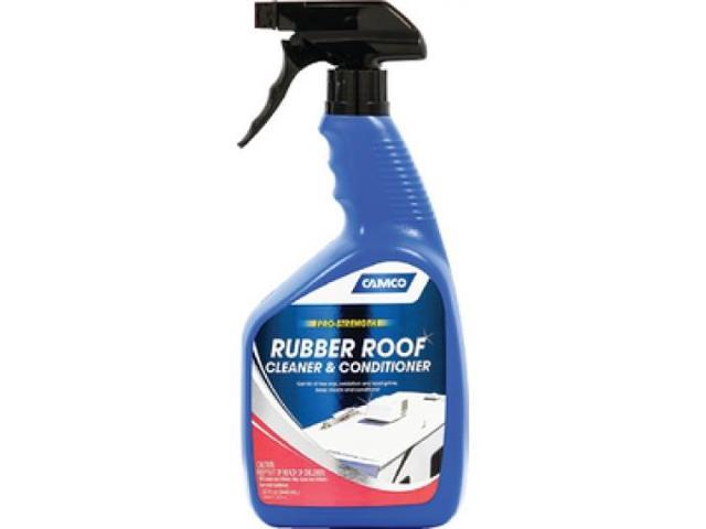 Camco Mfg. 32oz Rv Roof Cleaner 41063
