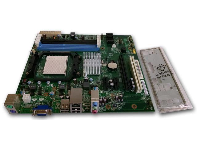 aspire   emachines  motherboard mbnbu bvm neweggcom