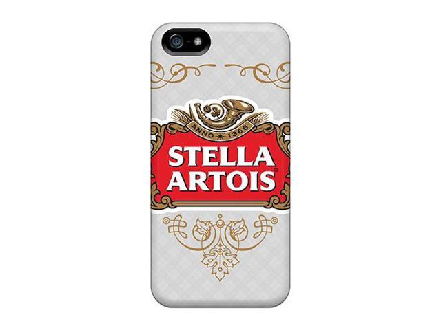 stella artois case Stella artois not your typical belgian brew case of 4 $3799 stella artois 12 pack of 112oz cans $1399 case of 2 $2798 stella artois 2 chalice gift set 750ml bottle $1999 case stella is a fine example of a european continental lager, (as opposed to a uk.