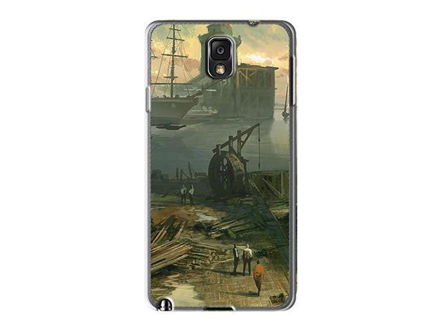 Tpu Hard Case Premium Galaxy Note 3 Skin Case Cover ...