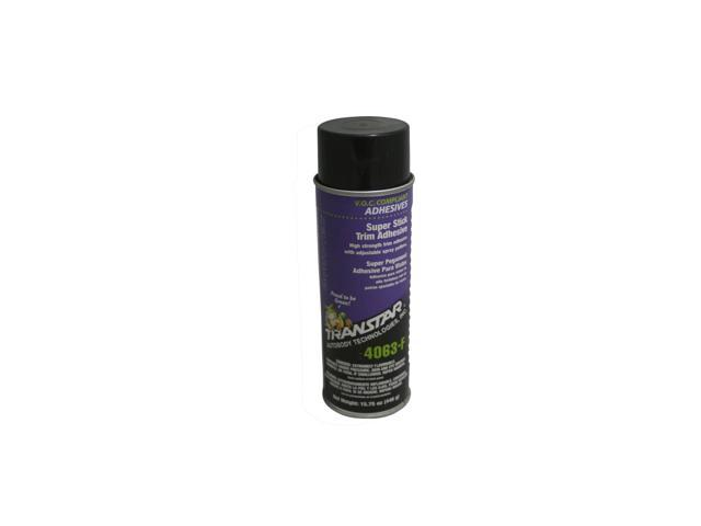TRANSTAR (4063-F) Super Stick - 24 oz. Aerosol