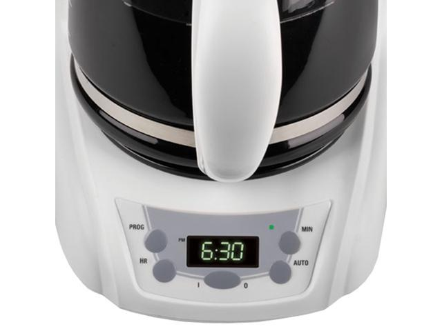 Russell Hobbs DLX1050W