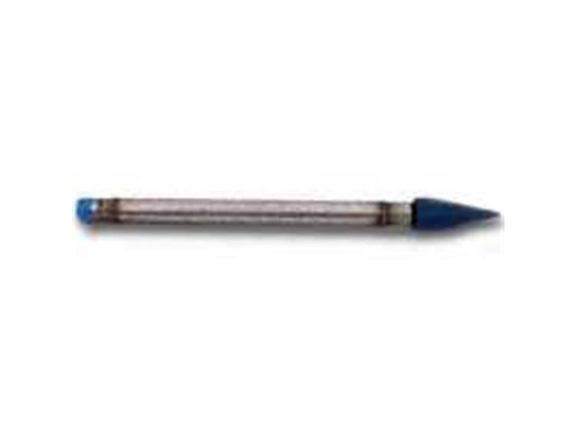 Simmons 1728-1 1.25 x 36 Stainless Steel Well Point