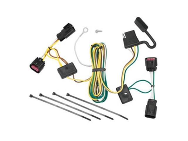AAYY_1_201703141672843299 118450 t one trailer hitch wiring harness malibu traverse buick enclave wiring harness at edmiracle.co