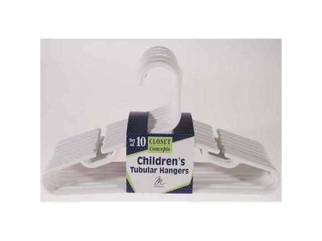 Merrick Childrens Tubular Hanger  C8810A-CR12