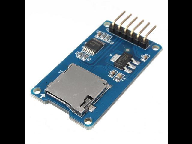 Arduino - DomoticX Knowledge Center