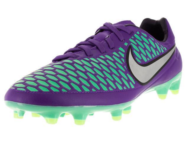 Nike Men's Magista Orden Fg Soccer Cleat