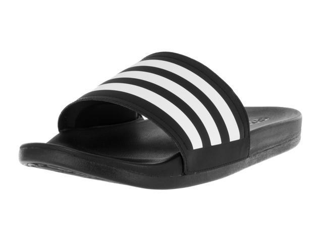Adidas Men's Adilette CF Ultra C Sandal