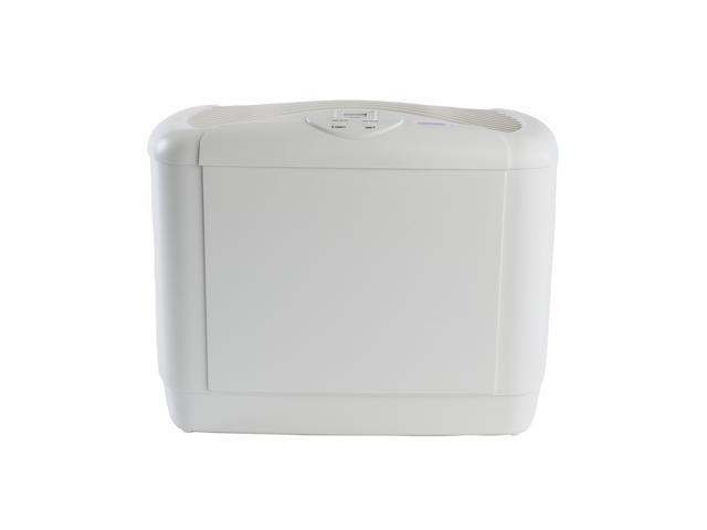 AIRCARE Evaporative Humidifier Mini-Console, 5D6700