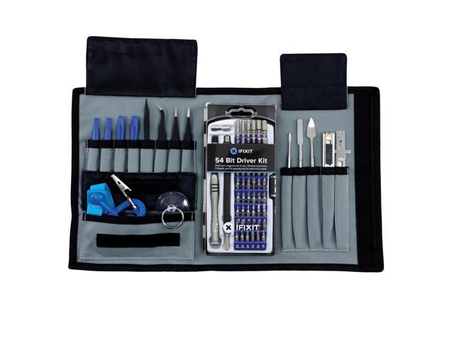 ifixit classic pro tech toolkit. Black Bedroom Furniture Sets. Home Design Ideas