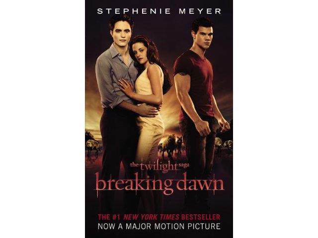 Breaking dawn parte 1 download ita gratis
