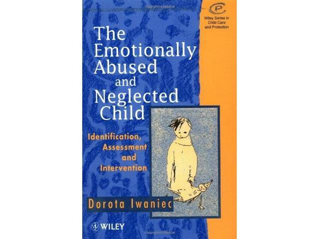 the effects of neglecting a child The purpose of this resource is to indicate the potential long-term effects of child abuse and neglect that may extend into adulthood.