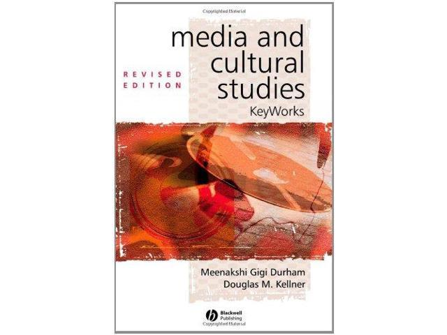 Cultural in papers place study term work