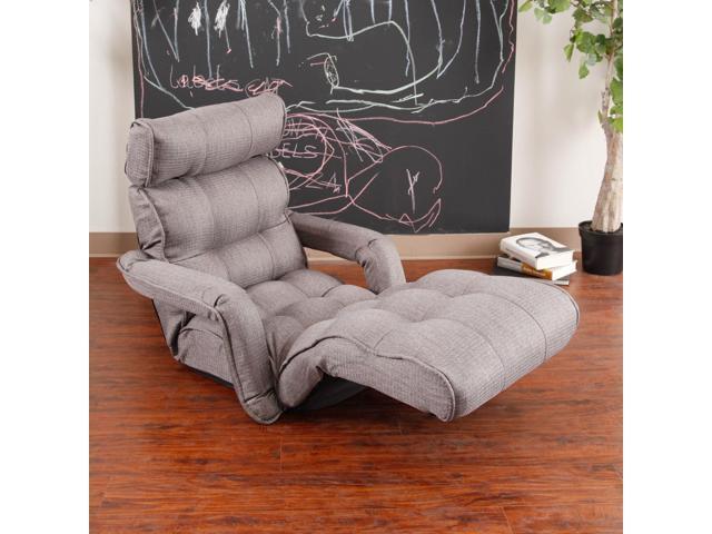 cozy kino pro sofa chair. Black Bedroom Furniture Sets. Home Design Ideas