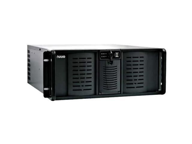 NUUO NH-4100EN-RP-3T Enterprise Hybrid Appliance 4-Bay 3TB HDD