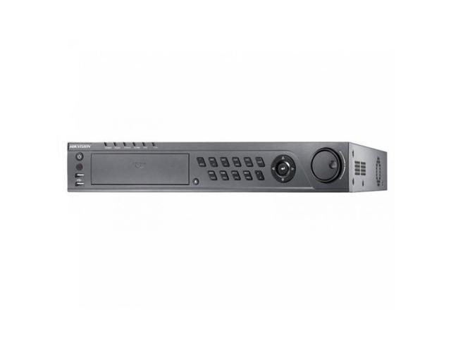 DS-7316HWI-SH-16TB DS-7300 Series 16-Channel 960H Standalone DVR