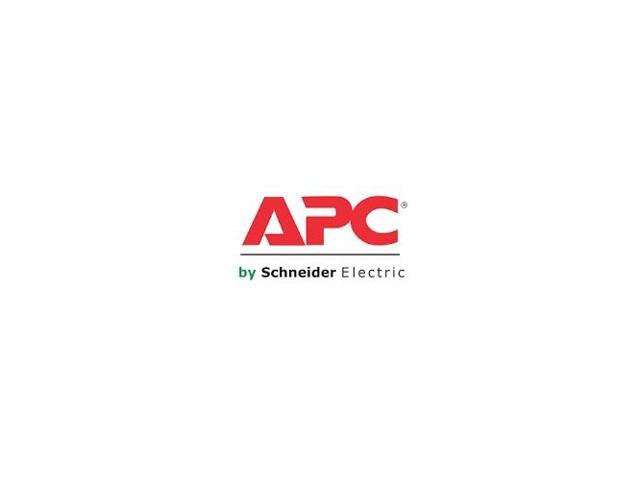 Apc By Schneider Electric Cat 6 Network Surge Protection Module
