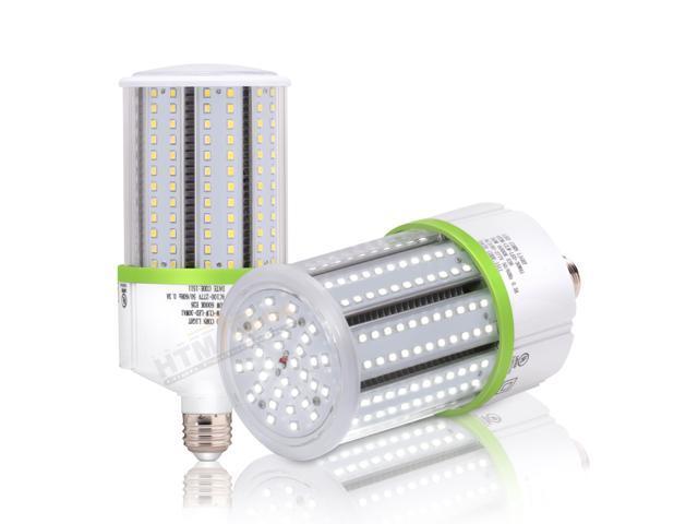 30watt led corn light bulb watts metal halidehps