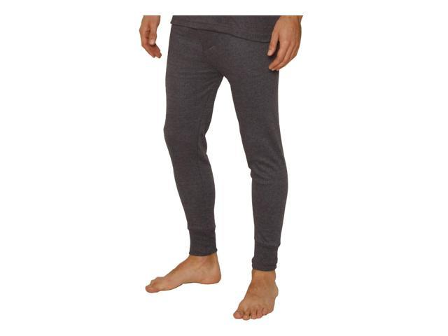 OCTAVE® Mens Thermal Underwear Long John / Long Underwear