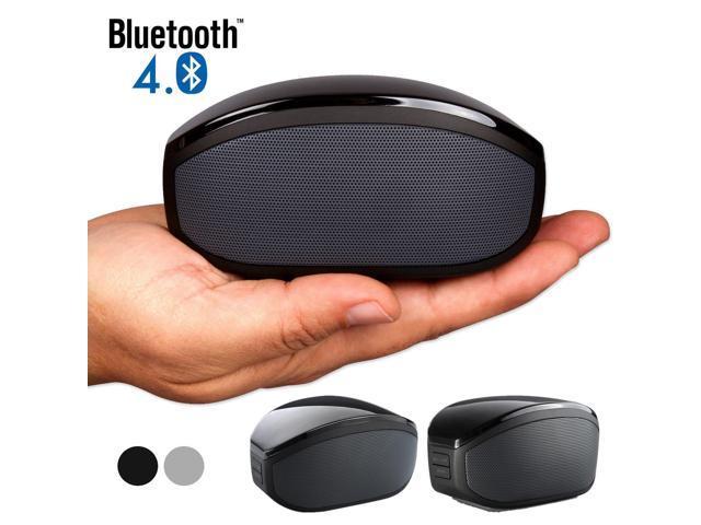 Lg headphones bluetooth tv - sennheiser tv headphones wireless rechargeable