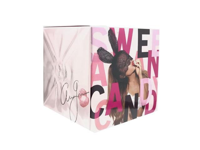 Ariana Grande Sweet Like Candy 1.0 oz / 30 ML Eau De Parfum For Women Sealed
