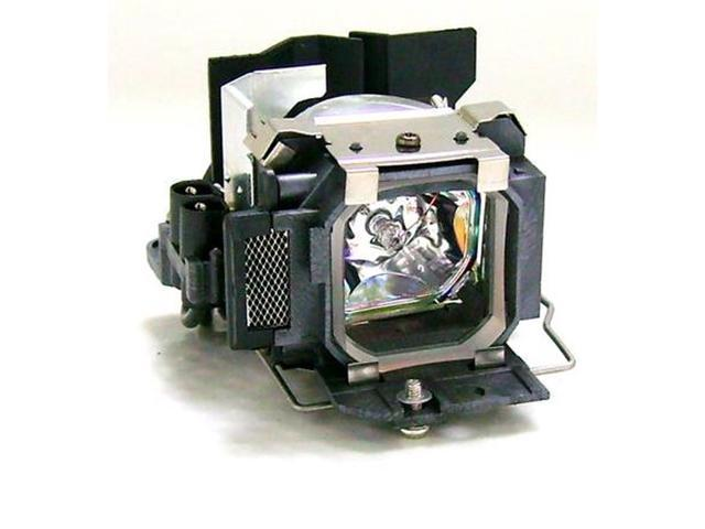Sony ES4 Genuine Compatible Replacement Projector Lamp. Includes New UHP 165W Bulb and Housing.