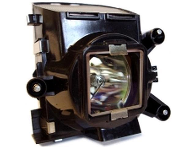 Christie DS+300 OEM Replacement Projector Lamp. Includes New UHP 220W Bulb and Housing.