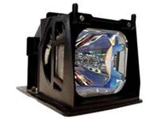 A&K DXL 7030 OEM Replacement Projector Lamp. Includes New UHP 200W Bulb and Housing.