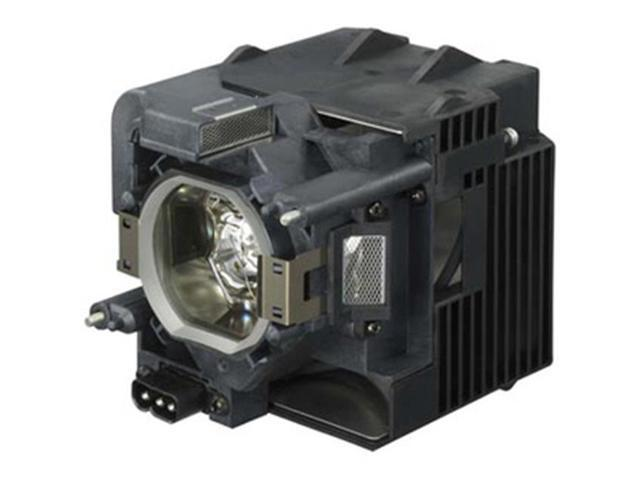 Sony FX40L OEM Replacement Projector Lamp. Includes New NSH 275W Bulb and Housing.