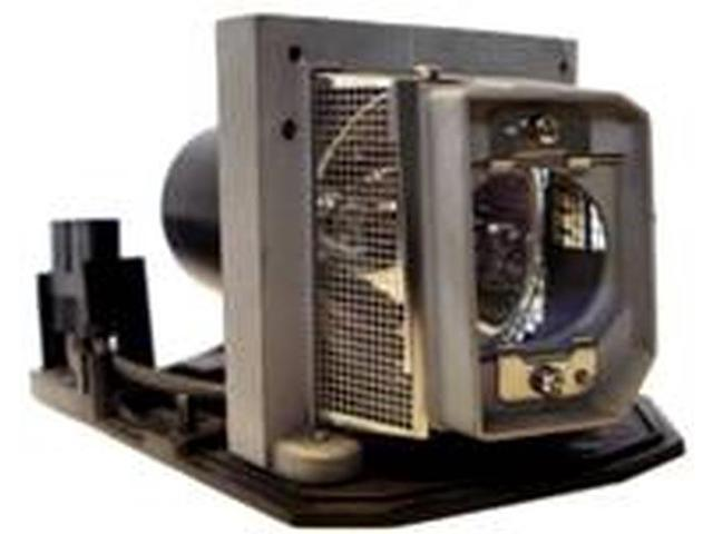 NEC NP200G OEM Replacement Projector Lamp. Includes New NSH 180W Bulb and Housing.