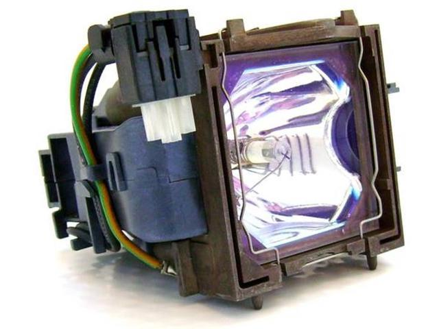 Ask Proxima C180 Genuine Compatible Replacement Projector Lamp. Includes New UHP 170W Bulb and Housing.