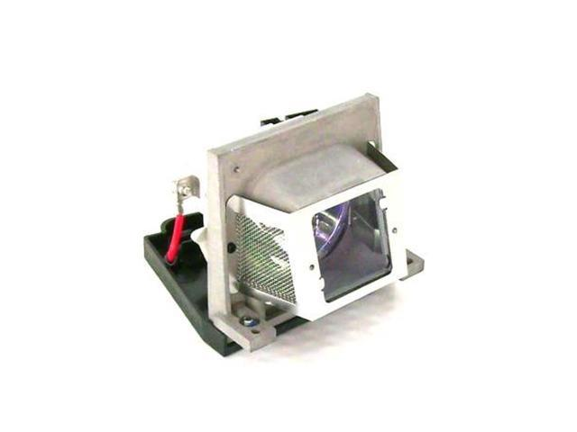 Mitsubishi XD435U-G Genuine Compatible Replacement Projector Lamp. Includes New NSHA 230W Bulb and Housing.