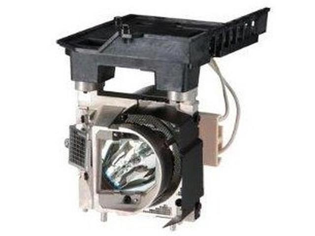 NEC U260W Genuine Compatible Replacement Projector Lamp. Includes New NSHA 230W Bulb and Housing.