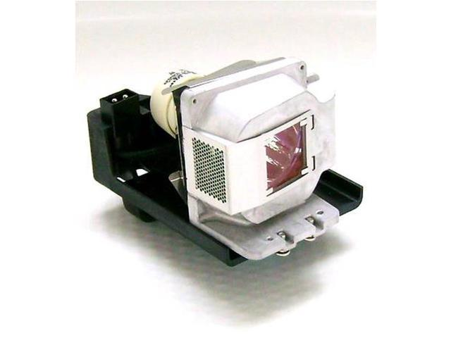 Ask Proxima C216 OEM Replacement Projector Lamp. Includes New SHP 200W Bulb and Housing.