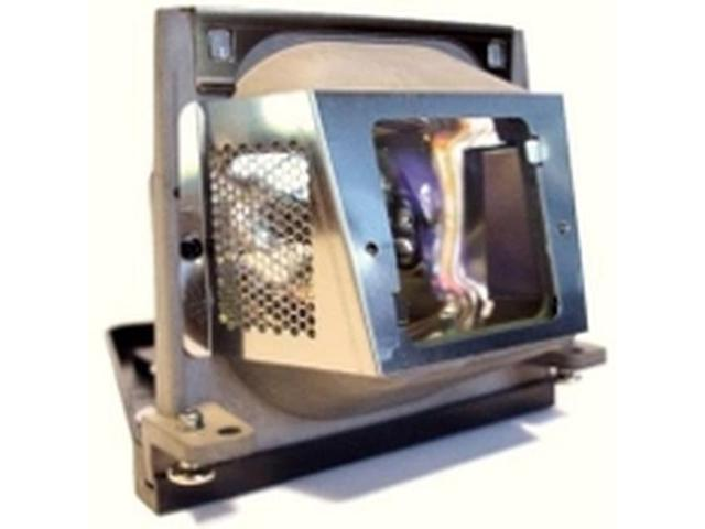 LG AJ-LDX4 OEM Replacement Projector Lamp. Includes New P-VIP 180W Bulb and Housing.