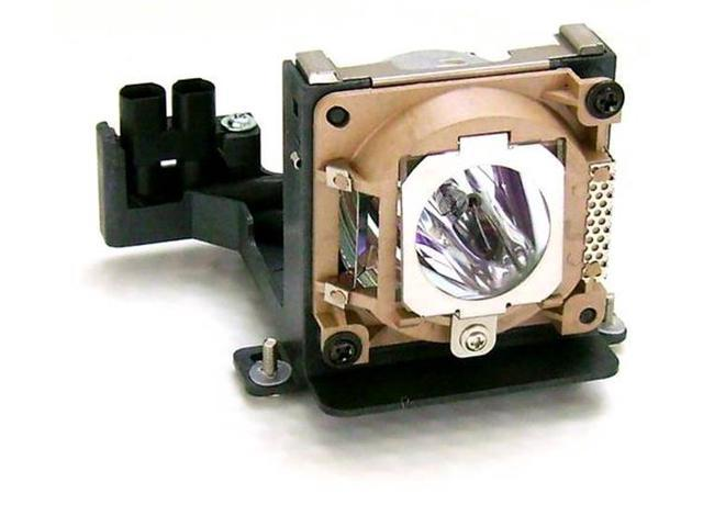 LG RD-JT51 Genuine Compatible Replacement Projector Lamp. Includes New NSH 200W Bulb and Housing.