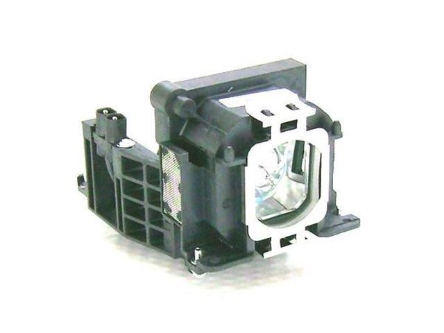 Sony AW10S Genuine Compatible Replacement Projector Lamp. Includes New UHP 200W Bulb and Housing.