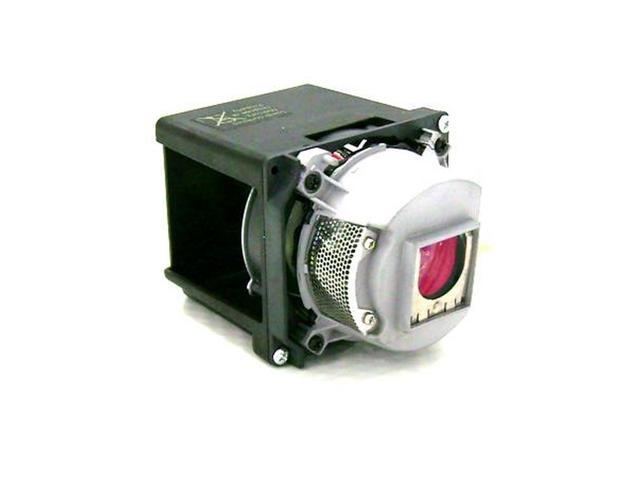 HP VP6325 Compatible Replacement Projector Lamp. Includes New Bulb and Housing.