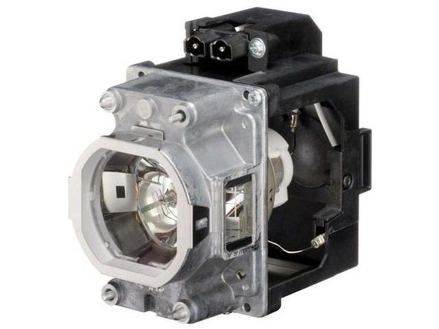 Mitsubishi LX-7800 OEM Replacement Projector Lamp. Includes New UHP 350W Bulb and Housing.