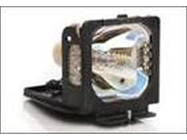 LG BE320SD-LMP OEM Compatible Replacement Projector Lamp. Includes New P-VIP 180W Bulb and Housing.