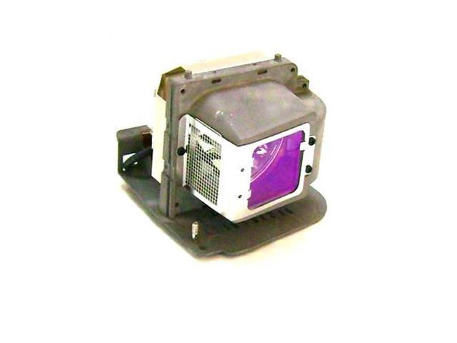 Toshiba TDP-PX10U OEM Replacement Projector Lamp. Includes New UHP 200W Bulb and Housing.