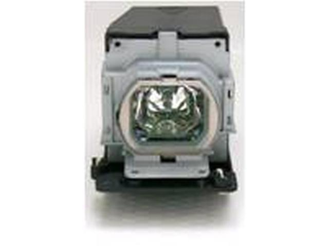 Toshiba TLP-XC2500U Genuine Compatible Replacement Projector Lamp. Includes New UHP 200W Bulb and Housing.