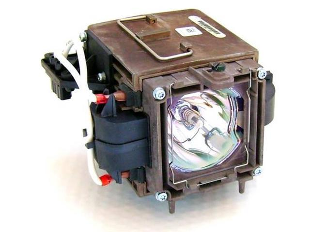 IBM 31P9910 OEM Replacement Projector Lamp. Includes New UHP 250W Bulb and Housing.