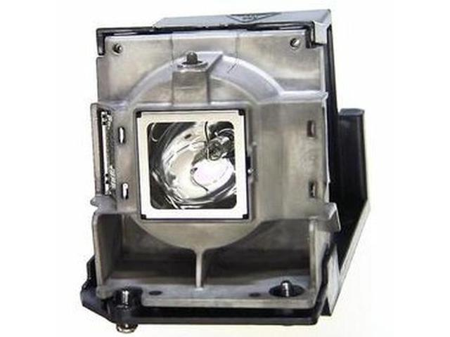 Toshiba TDP-T360U OEM Replacement Projector Lamp. Includes New NSHA 275W Bulb and Housing.