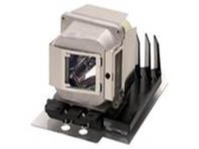 Vivitek D862 OEM Compatible Replacement Projector Lamp. Includes New UHP 190W Bulb and Housing.