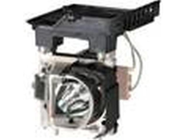NEC U310W Genuine Compatible Replacement Projector Lamp. Includes New UHB 280W Bulb and Housing.