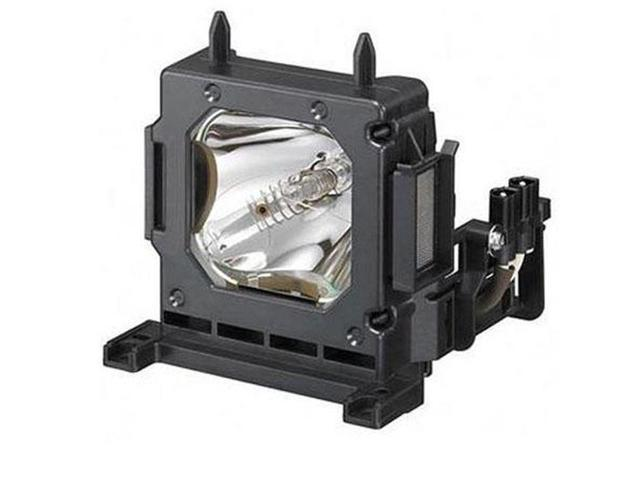 Sony VPL-VW95ES Genuine Compatible Replacement Projector Lamp. Includes New UHP 200W Bulb and Housing.