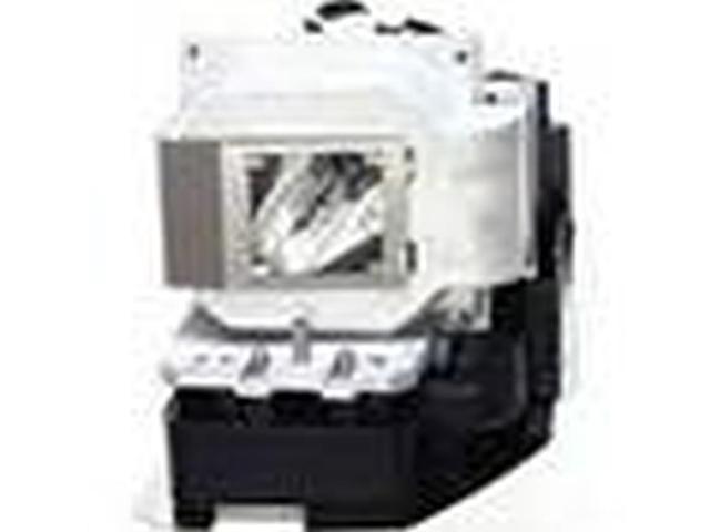 Mitsubishi XD8600U Genuine Compatible Replacement Projector Lamp. Includes New UHP 350W Bulb and Housing.