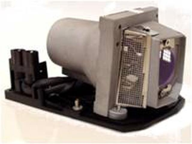Toshiba TDP-XP2U Genuine Compatible Replacement Projector Lamp. Includes New SHP 200W Bulb and Housing.