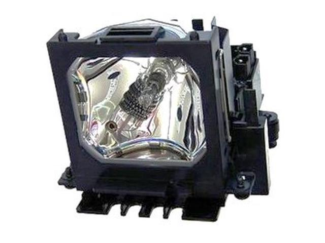 Hitachi CP-X4015WN OEM Replacement Projector Lamp. Includes New UHP 180W Bulb and Housing.